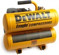 DEWALT-D55153-15-Amp-1-Horsepower-4-Gallon-Oiled-Twin-Hot-Dog-Compressor-0-0