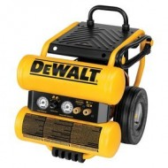 DEWALT-D55154-11-HP-Continuous-4-Gal-Electric-Wheeled-Dolly-Style-Air-Compressor-with-Panel-0