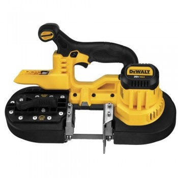 DEWALT-DCS371B-20V-Max-Lithium-Band-Saw-0