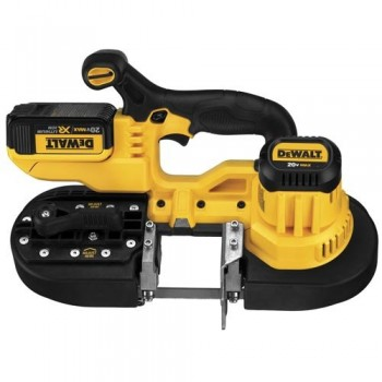 DEWALT-DCS371M1-20V-Max-Lithium-Band-Saw-Kit-0