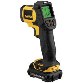 DEWALT-DCT414S1-12-Volt-Max-Infrared-Thermometer-Kit-0