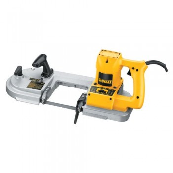 DEWALT-DW328-Variable-Speed-Deep-Cut-Portable-Band-Saw-0