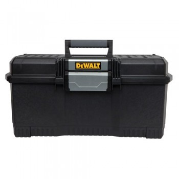 DEWALT-DWST24082-24-Inch-One-Touch-Box-0
