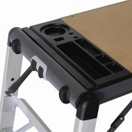 DURABENCH-Two-in-One-Workbench-and-Scaffold-Portable-Collapsible-Easy-to-Carry-and-Store-0-1