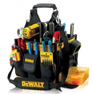DeWALT-DG5582-Maintenance-Tool-Pouch-21-Pocket-0