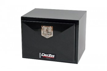 Dee-Zee-DB-2600-Heavy-Truck-Steel-Underbed-Box-0