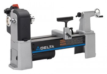 Delta-Industrial-46-460-12-12-Inch-Variable-Speed-Midi-Lathe-0