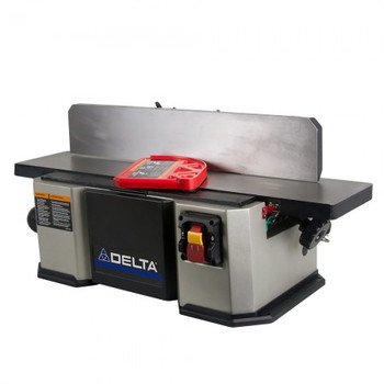 Delta-Power-Tools-37-071-16-In-MIDI-Bench-Jointer-0