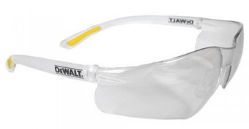 Dewalt-DPG52-1C-Contractor-Pro-Clear-High-Performance-Lightweight-Protective-Safety-Glasses-0