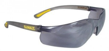 Dewalt-DPG52-6C-Contractor-Pro-Silver-Mirror-High-Performance-Lightweight-Protective-Safety-Glasses-0