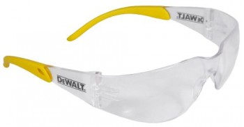 Dewalt-DPG54-1C-Protector-Clear-High-Performance-Lightweight-Protective-Safety-Glasses-with-Wraparound-Frame-0