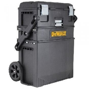 Dewalt-DWST20800-Mobile-Work-Center-0