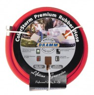 Dramm-17001-ColorStorm-Premium-50-Foot-by-58-Inch-Rubber-Garden-Hose-Red-0