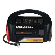 Duracell-DPP-300EP-Powerpack-300-with-Built-in-300-watt-Inverter-and-250-PSI-Air-Compressor-Pack-of-1-0