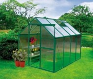 Earthcare-Basic-6-x-8-Backyard-Greenhouse-Kit-0