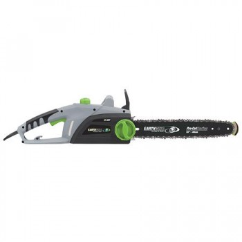 Earthwise-CS30016-16-Inch-12-amp-Electric-Chain-Saw-0