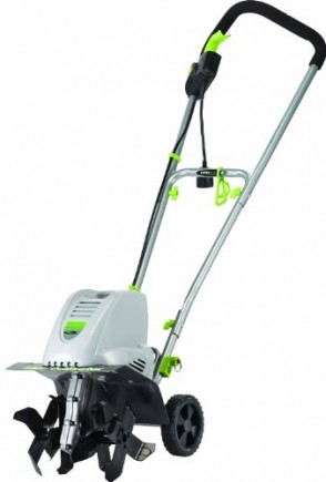 Earthwise-TC70001-11-Inch-8-12-Amp-Electric-TillerCultivator-0