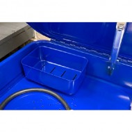 Eastwood-20-Gallon-Steel-Automotive-Parts-Cleaner-Washer-0-2
