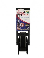 Easy-Pull-Auto-Dispensing-Can-Crusher-0