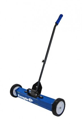 Empire-27060-Heavy-Duty-Magnetic-Clean-Sweep-0