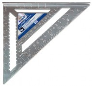 Empire-3990-12-Inch-Heavy-Duty-Magnum-Rafter-Square-0