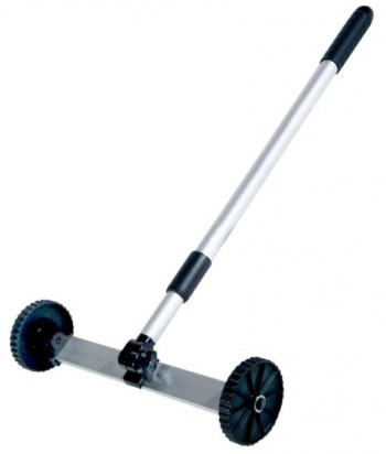 Empire-Level-27059-Magnetic-Clean-Sweep-Rolling-Unit-0