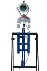 Explosion-Proof-LED-Light-6-Watt-IR-LED-Scaffold-Mount-w-Base-Stand-150-SOOW-Cord-EXP-Plug-0
