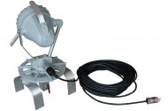 Explosion-Proof-LED-Light-6-Watt-IR-LED-Scaffold-Mount-w-Base-Stand-150-SOOW-Cord-EXP-Plug-0-2