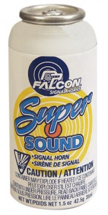 Falcon-Supersound-2-Pack-Refills-15-oz-0