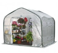Flower-House-FHFH700-FarmHouse-Walk-In-Greenhouse-0