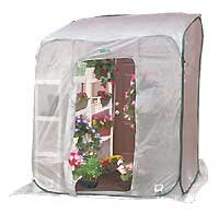 Flower-House-FHHH350-HotHouse-Pop-Up-Walk-In-Greenhouse-0