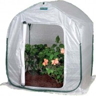 Flower-House-FHPH150-PlantHouse-5-Pop-Up-Plant-House-0