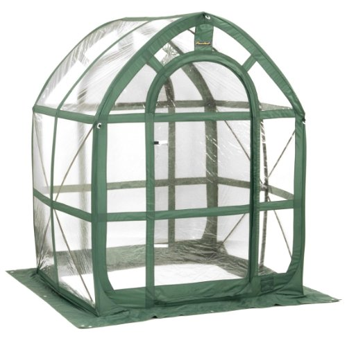 Flower-House-FHPH155CL-PlantHouse-5-Pop-Up-Clear-0