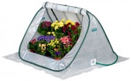 Flower-House-FHSD100-SeedHouse-Seed-Starter-0