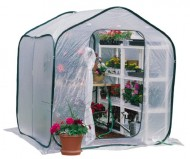 Flower-House-FHSP300-SpringHouse-Greenhouse-0