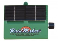 Flower-House-SOL-K12-Solar-RainMaker-Automatic-Watering-System-0-0