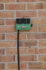 Flower-House-SOL-K12-Solar-RainMaker-Automatic-Watering-System-0-1