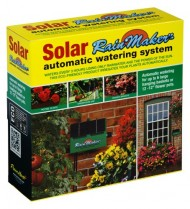 Flower-House-SOL-K12-Solar-RainMaker-Automatic-Watering-System-0-4