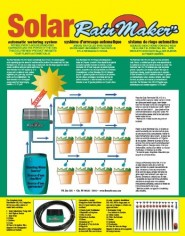 Flower-House-SOL-K12-Solar-RainMaker-Automatic-Watering-System-0-6