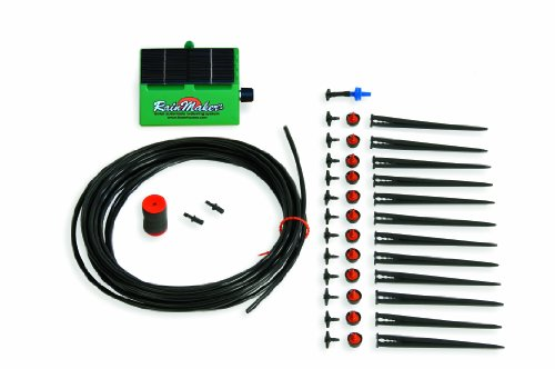 Flower-House-SOL-K12-Solar-RainMaker-Automatic-Watering-System-0