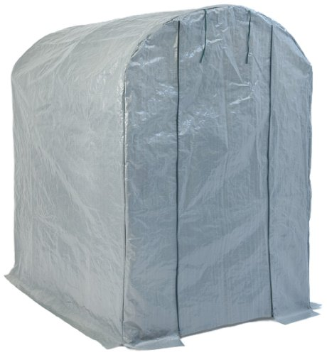 FlowerHouse-FHXUP-GT-Gro-Tec-Cover-for-Harvest-Greenhouse-X-Up-Pro-0