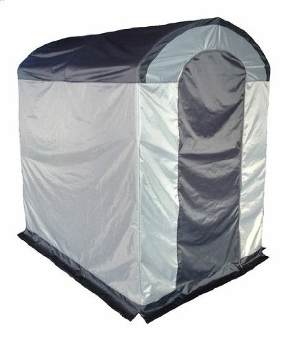 FlowerHouse-FHXUP-SG-StorageFlower-Forcer-Cover-for-Harvest-Greenhouse-X-Up-Pro-0