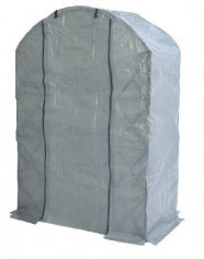 FlowerHouse-FHXUPL-GT-Gro-Tec-Cover-for-Harvest-Greenhouse-X-Up-Plus-0