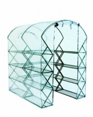 FlowerHouse-FHXUPR-CC-Clear-Cover-for-Harvest-Greenhouse-X-Up-Pro-0