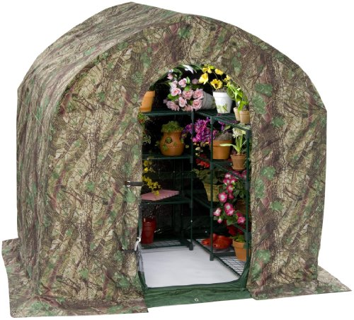 Flowerhouse-FHSP300FF-78-Inch-by-72-Inch-by-72-Inch-SpringHouse-Flower-Forcer-0