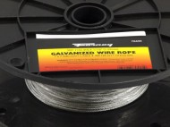 Forney-70445-Wire-Rope-Galvanized-Aircraft-Cable-500-Feet-by-116-Inch-0-0