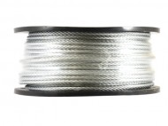 Forney-70447-Wire-Rope-Galvanized-Aircraft-Cable-250-Feet-by-316-Inch-0-0