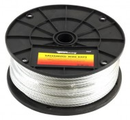 Forney-70447-Wire-Rope-Galvanized-Aircraft-Cable-250-Feet-by-316-Inch-0-1