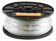 Forney-70447-Wire-Rope-Galvanized-Aircraft-Cable-250-Feet-by-316-Inch-0