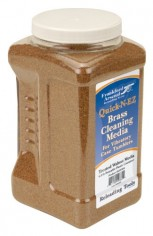 Frankford-Arsenal-881538-Arsenal-Brass-Cleaning-Walnut-Media-0
